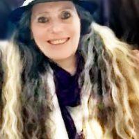 Susan Pryor