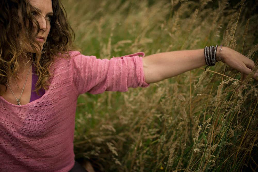 Childhood trauma and the spiritual path